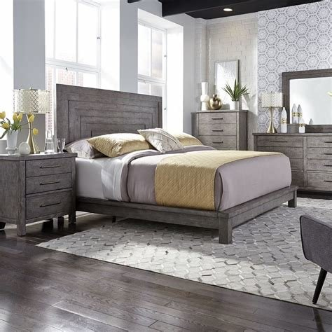 Best B F Myers Furniture Home Facebook With Pictures