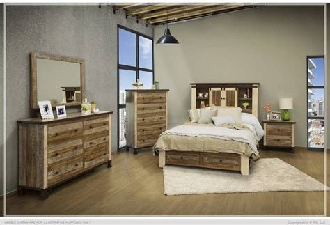 Best 371 Furniture Furniture Store Brainerd Minnesota With Pictures