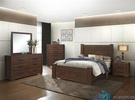 Best Arv Furniture Furniture Store Mississauga Ontario With Pictures