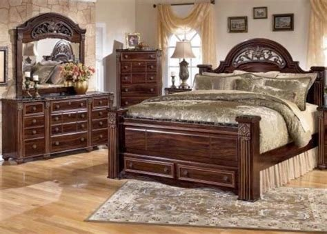 Best Furniture Fair Home Facebook With Pictures