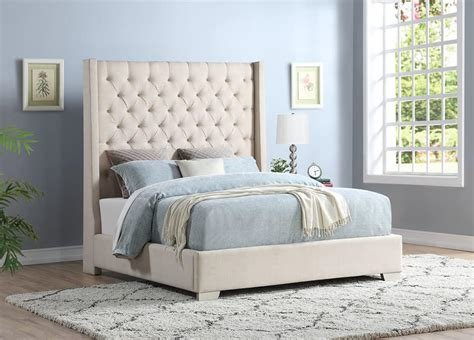 Best City Town Furniture Furniture Store Baton Rouge With Pictures