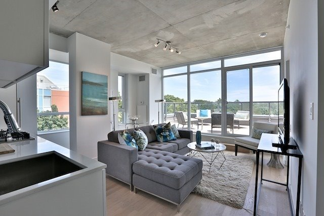 best two bedroom condo for sale toronto with pictures