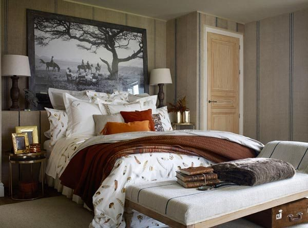 Best Uk Usa Home Bedroom Decoration Ideas Pics Wallpaper 2015 With Pictures