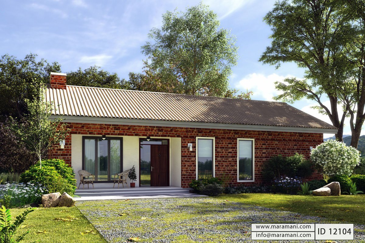 Best Maramani House Plans Maramaniplans Twitter With Pictures