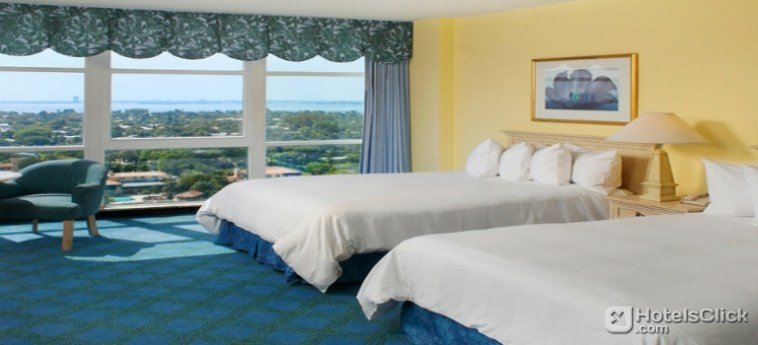 Best Hotel Miami Beach Resort Miami Beach Fl Book With With Pictures