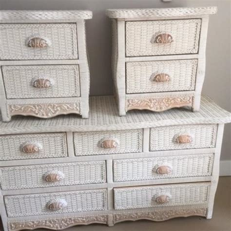 Best Find More Pier 1 Bedroom Furniture 5 Piece Set For Sale With Pictures