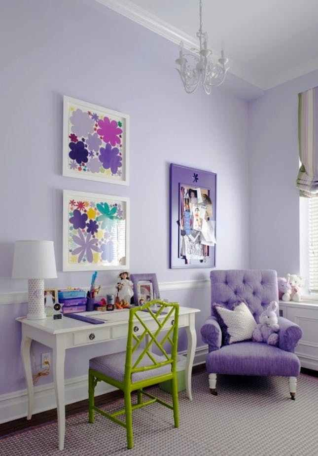 Best Spruce Up Your Bedroom With Pantone's 2015 Color Palette With Pictures