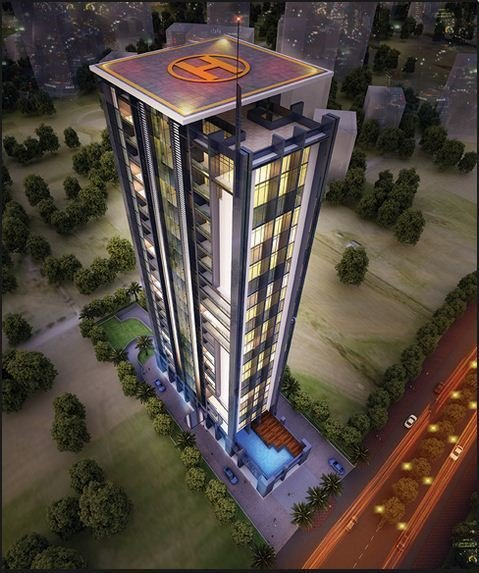 Best Prestige Kenilworth 3 Bedroom Apartments Cunningham Road With Pictures