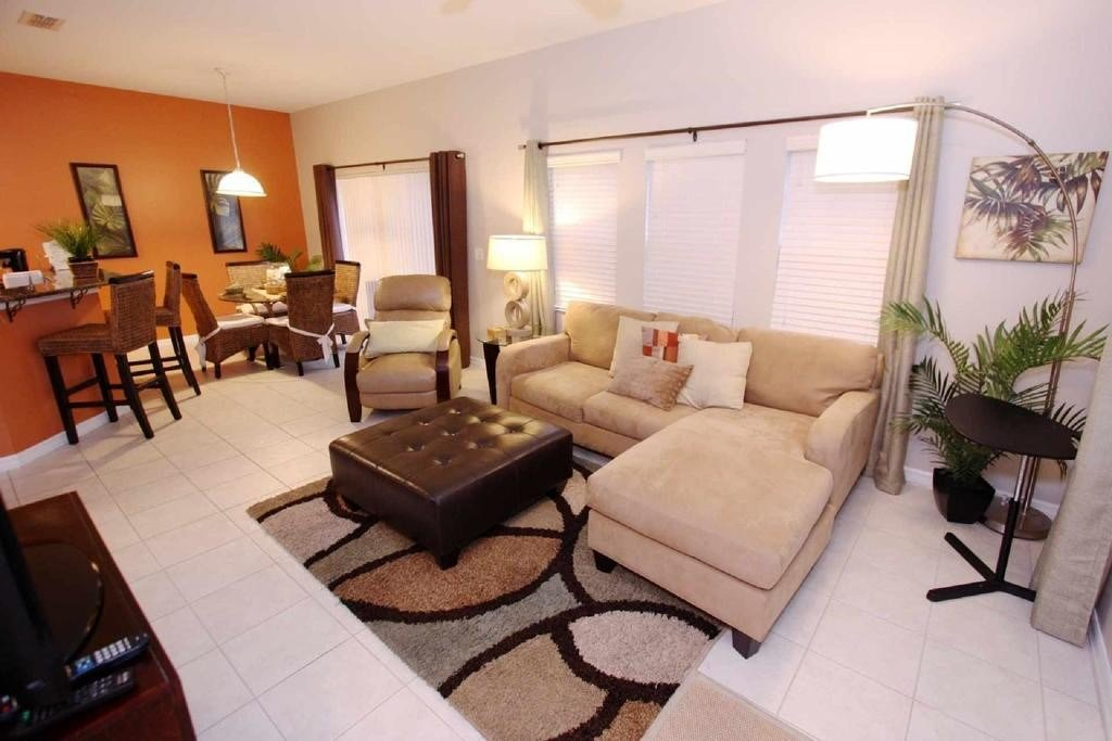 Best Luxury 1 Bedroom Apartments In Kissimmee Postfreehome With Pictures