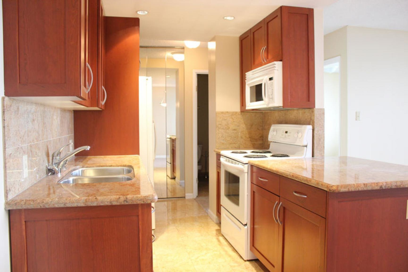 Best Burnaby Centre Apartments Burnaby Bc Walk Score With Pictures