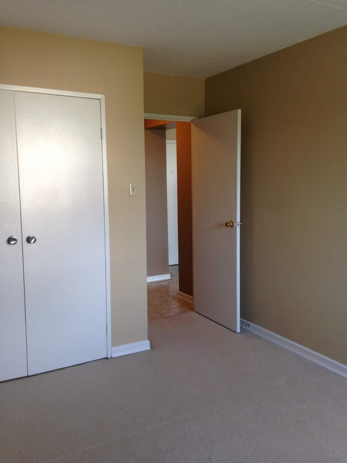 Best Kingswood I Apartments Peterborough On Walk Score With Pictures