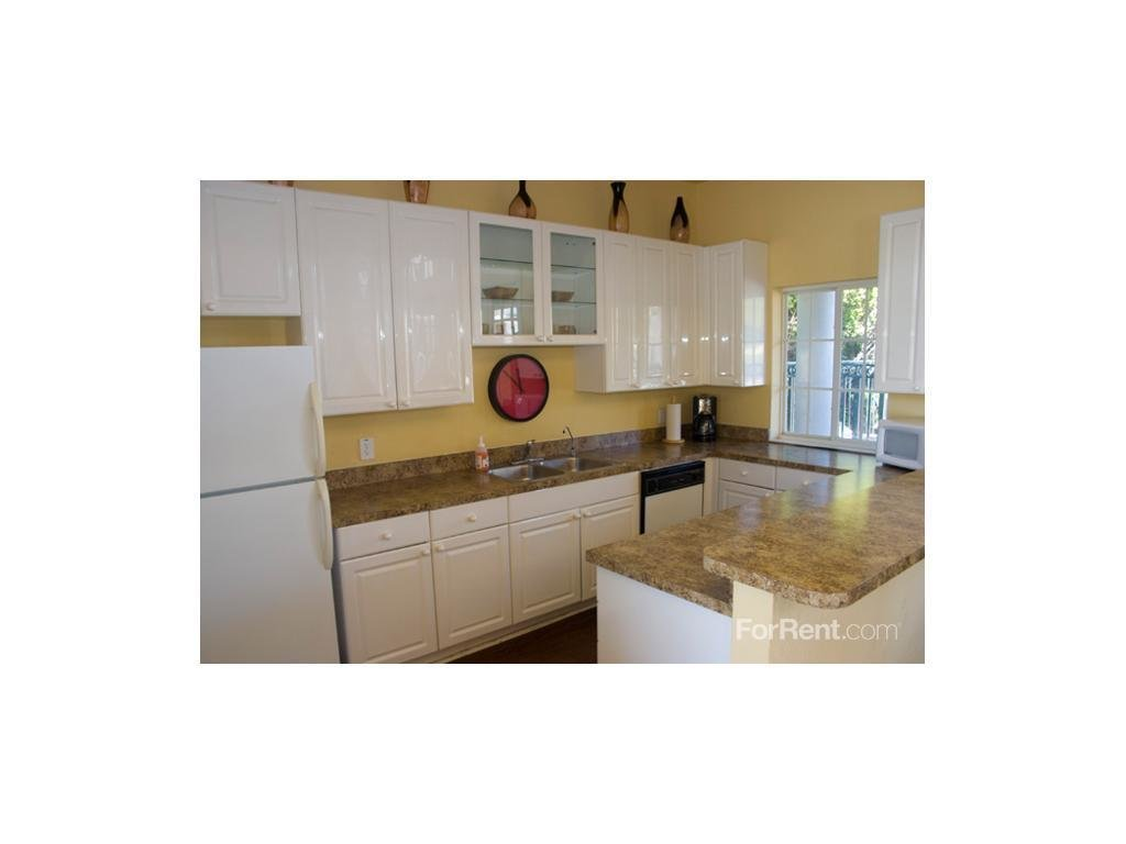 Best Wellington Apartments Clearwater Fl Walk Score With Pictures