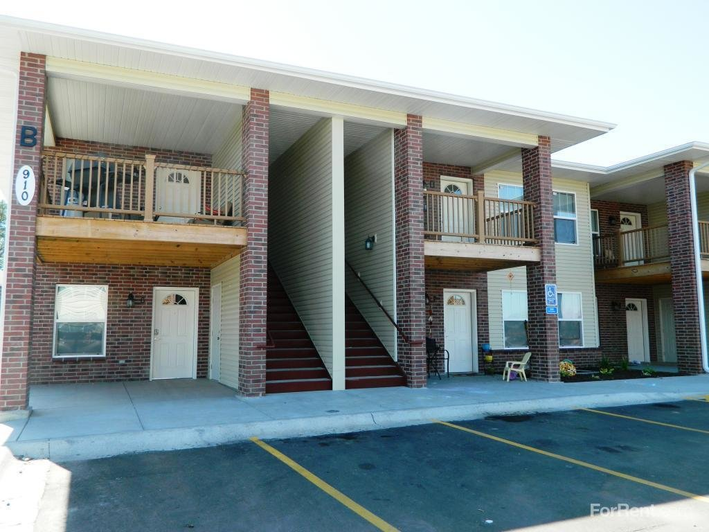 Best 930 Court Street 64 Lincoln Ne Walk Score With Pictures