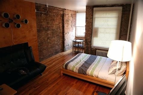 Best Cheap One Bedroom Apartments In Bronx Ny Home Plan With Pictures