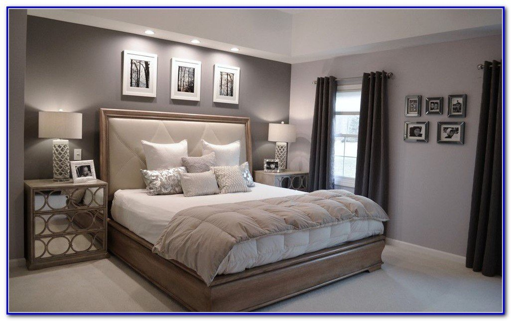 Best Bedroom Paint Colors 2017 Www Indiepedia Org With Pictures