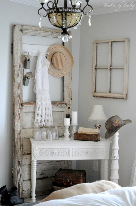 Best Room Decorating Before And After Makeovers With Pictures