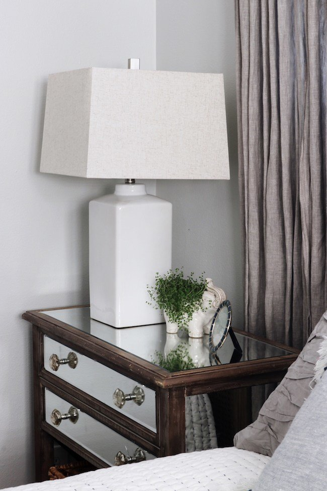 Best New Lamps For My Bedroom And Living Room From Walmart With Pictures