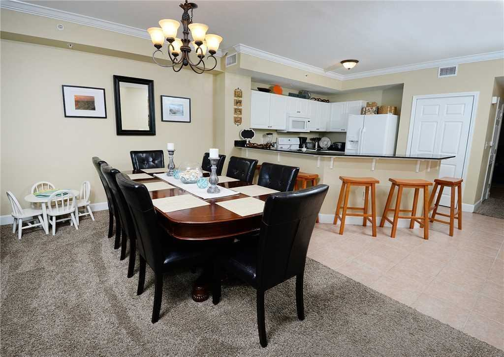 Best Tidewater 1802 3 Bedroom Condo Panama City Beach Fl With Pictures
