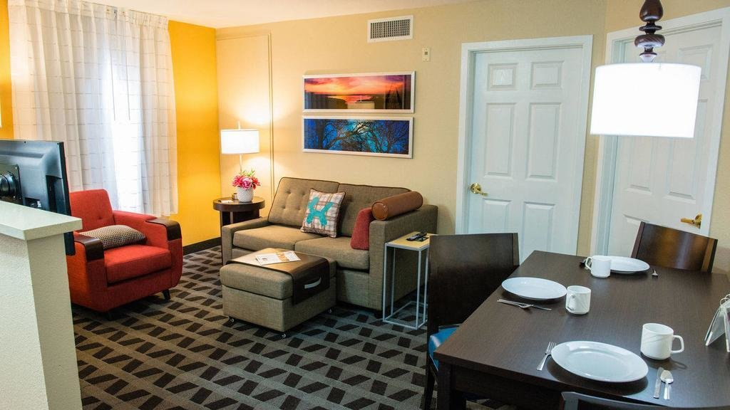 Best Condo Hotel Towneplace Suites By Marriott Hous Webster With Pictures
