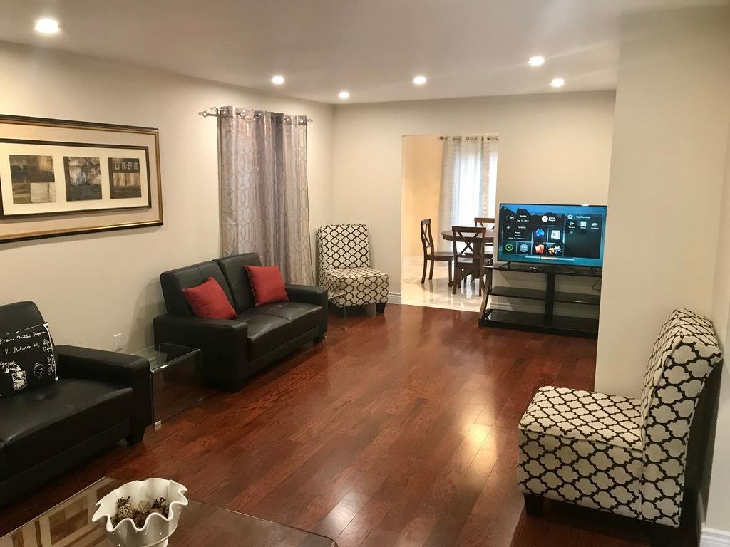 Best Vacation Home Beautiful 3 Bedroom 3 Bath In Central With Pictures