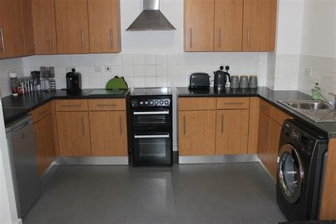 Best 1 Bedroom Apartment To Rent Canary Wharf London – Updated With Pictures Original 1024 x 768