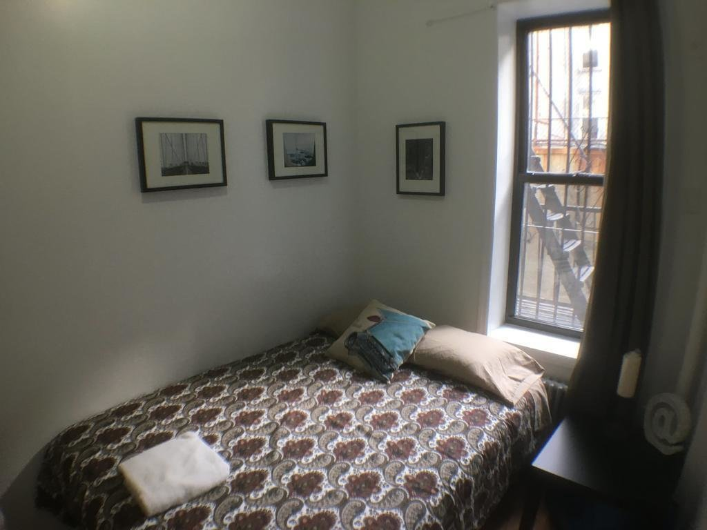 Best Two Bedroom Apartment Henry Street 42 New York Ny Booking Com With Pictures