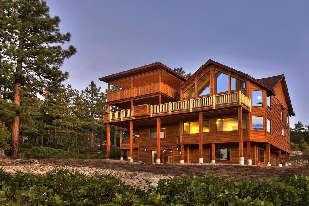 Best Vacation Home 8 Bedroom Premier Lux Vacation Rental South With Pictures