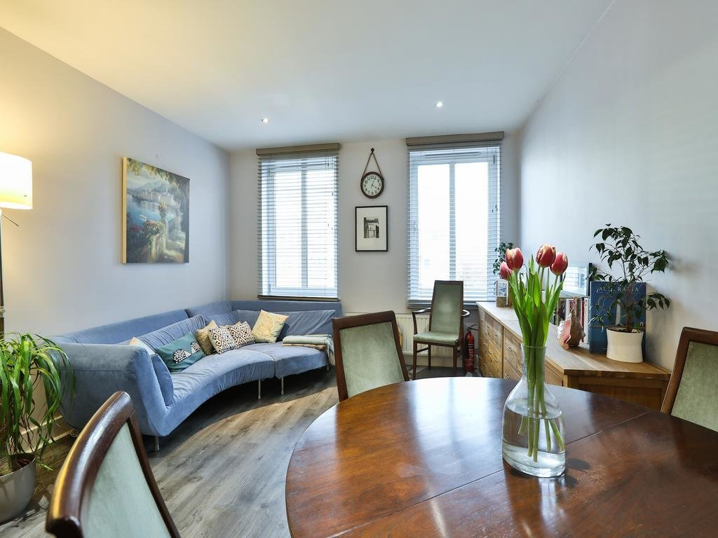 Best Great 2 Bedroom Flat In Hoxton Shoreditch London With Pictures