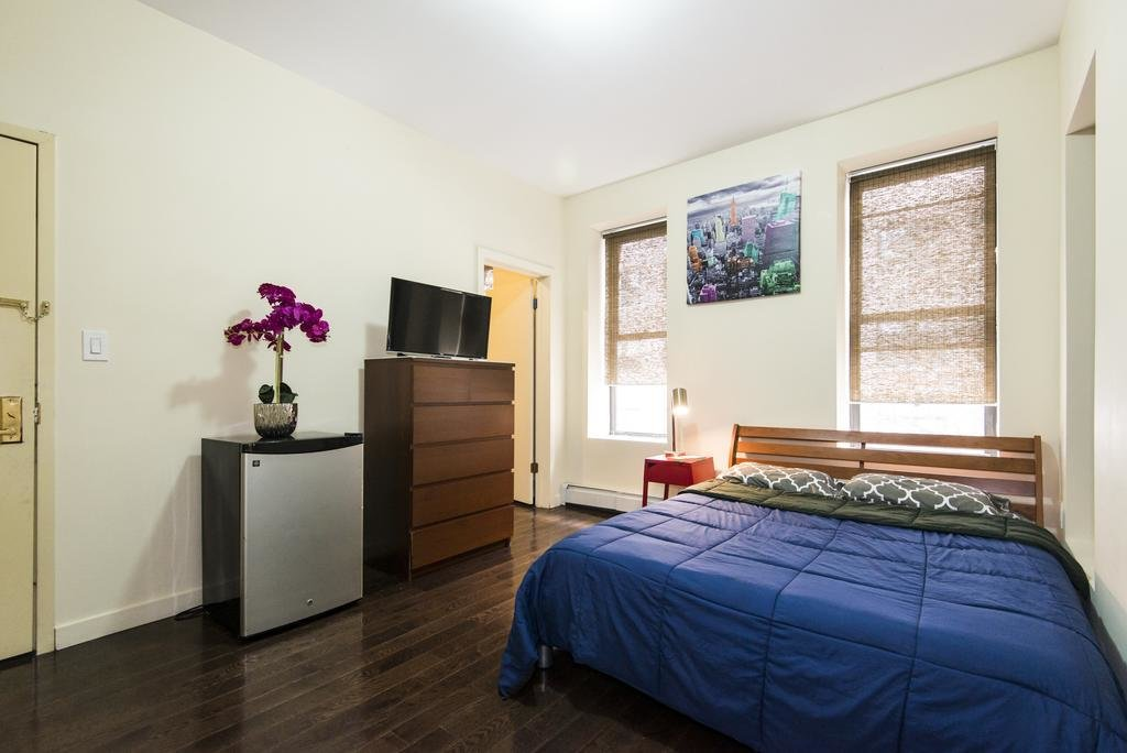 Best Four Bedroom Apartment Nyc New York Ny Booking Com With Pictures