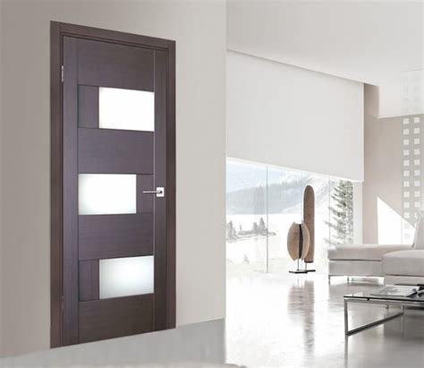 Best Interior Doors Chicago Wood Doors Top Quality Hardwood With Pictures