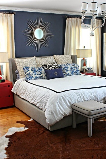 Best Southern State Of Mind Charming Home Tour Town With Pictures