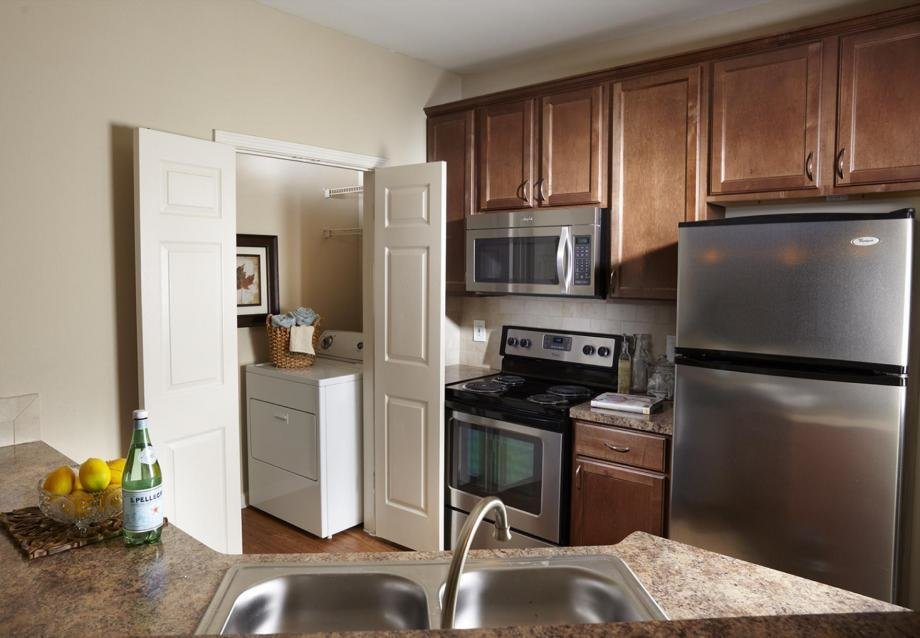 Best 1 2 3 Bedroom Apartments In Atlanta Ga Camden St Clair With Pictures