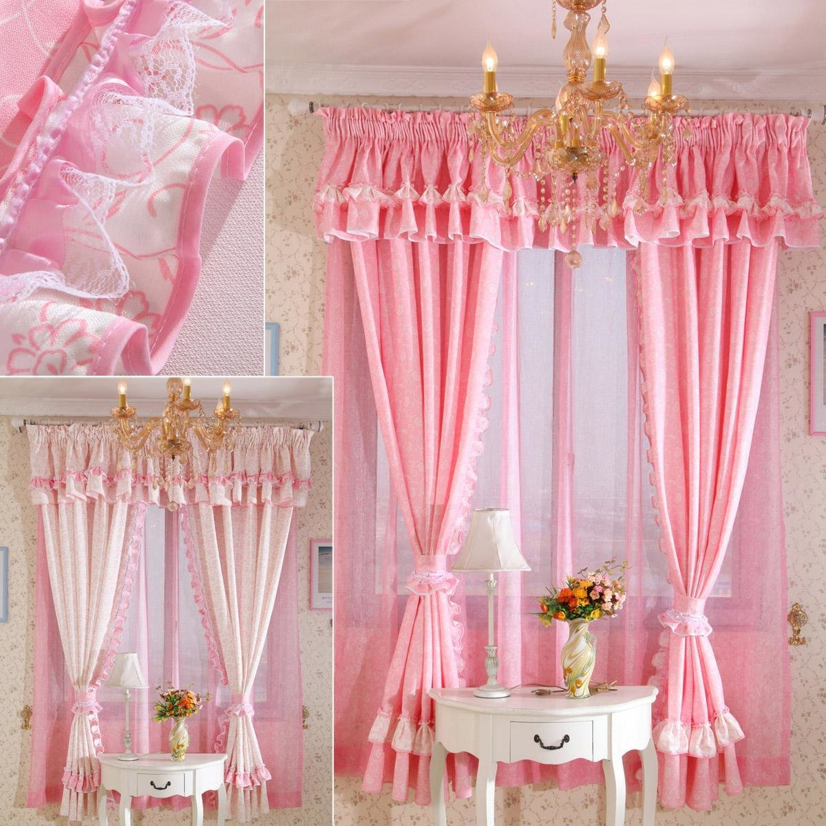 Best Gorgeous Design Of Curtains For Bedroom Atzine Com With Pictures
