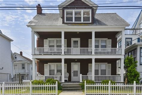 Best Ocean City Md Vacation Rental – Reinhart House 1 With Pictures