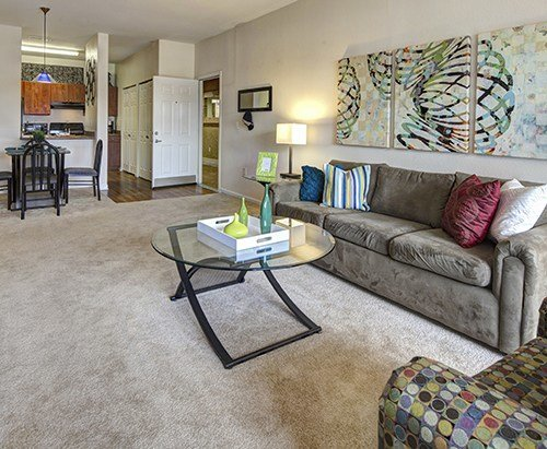 Best The Outpost Student Apartments 6802 Utsa Boulevard San Antonio Tx 78249 With Pictures