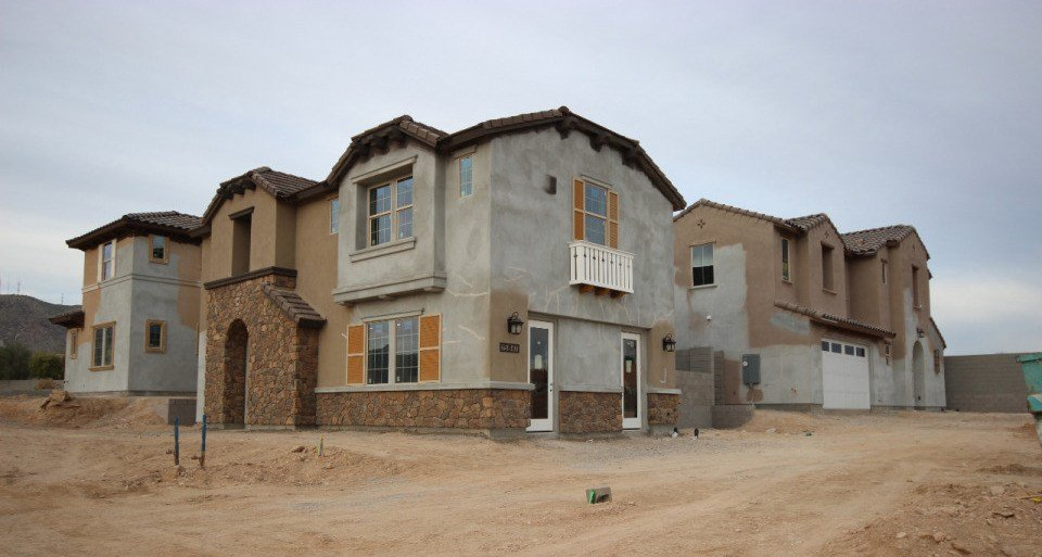 Best New Homes For Sale In Ahwatukee Phoenix Arizona With Pictures