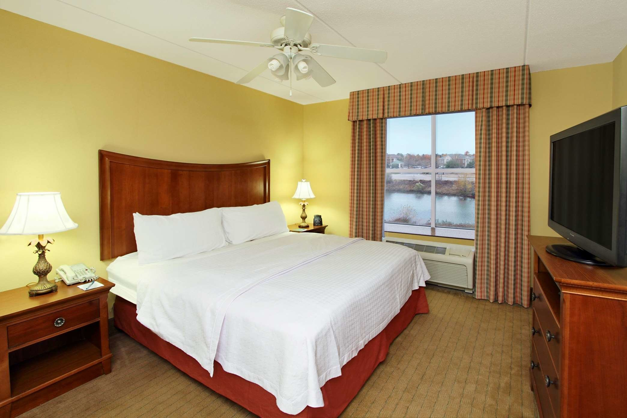 Best Homewood Suites By Hilton Chesapeake Greenbrier With Pictures