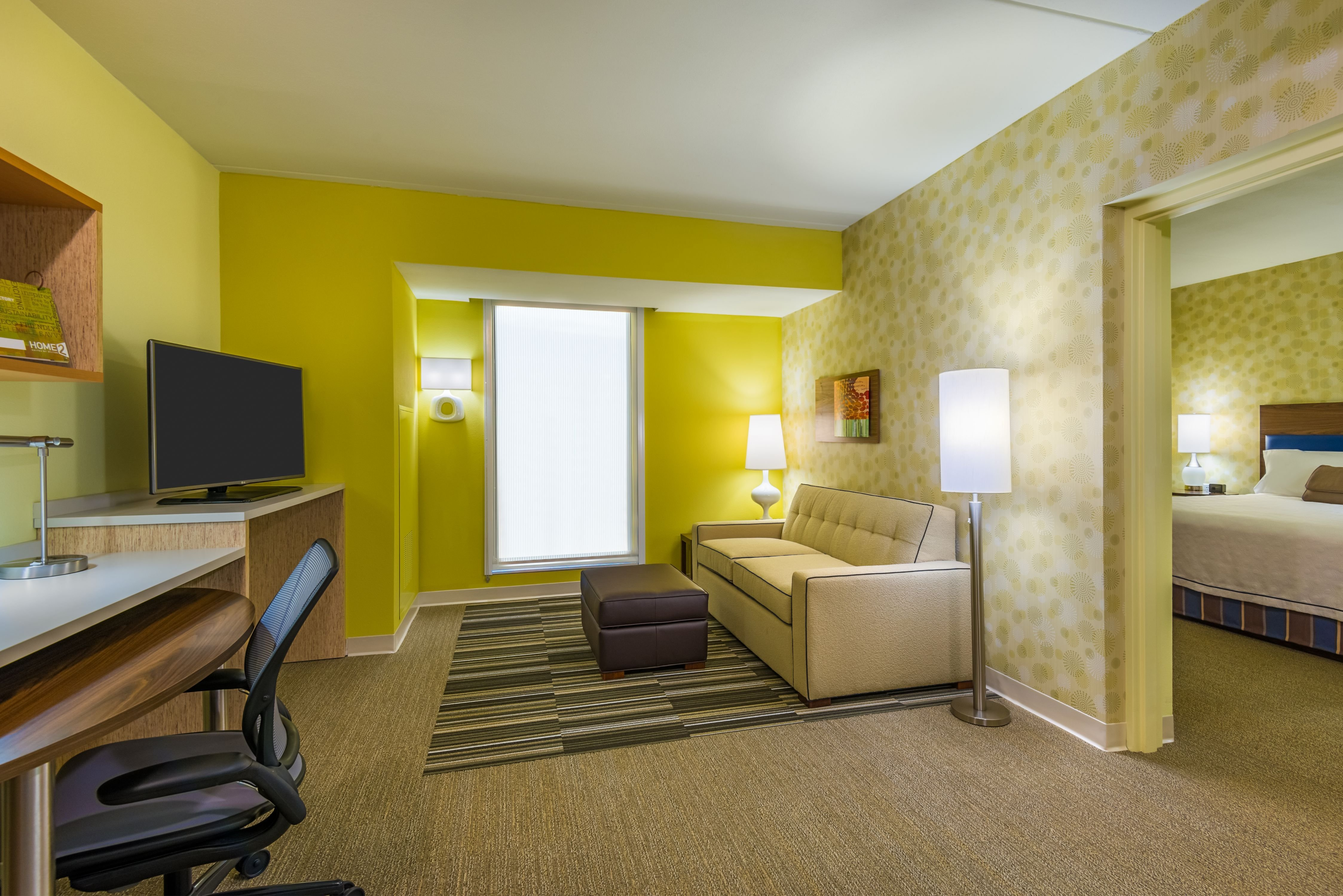 Best Home2 Suites By Hilton Buffalo Airport Galleria Mall With Pictures