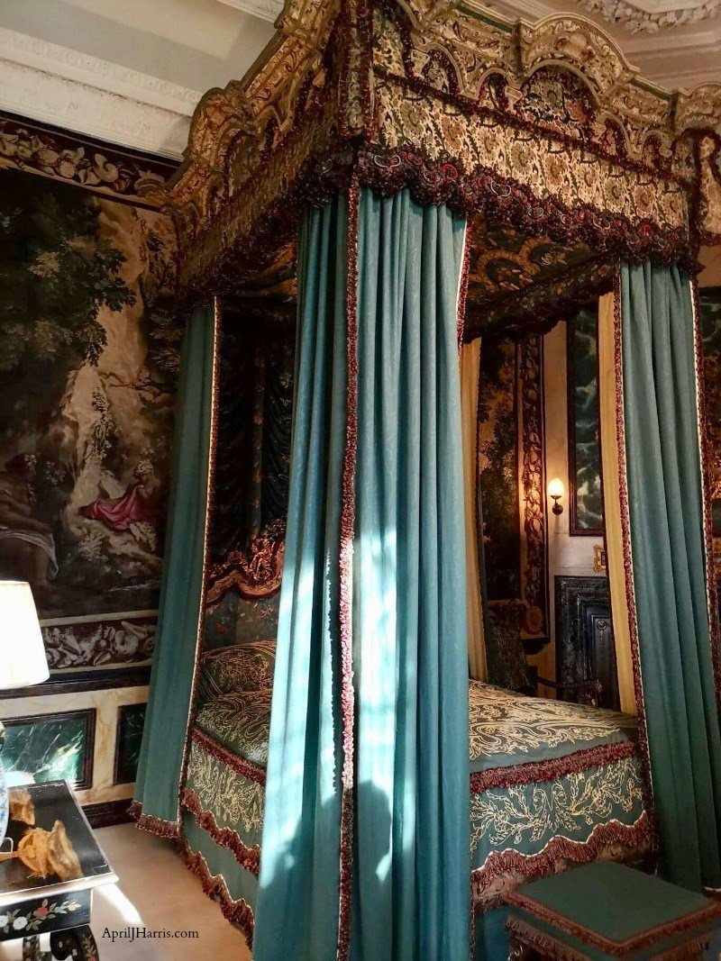 Best Burghley House An Elizabethan Castle Like No Other With Pictures