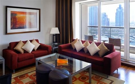 Best Fully Furnished 2 Bedroom Apartments For Rent In Dubai With Pictures