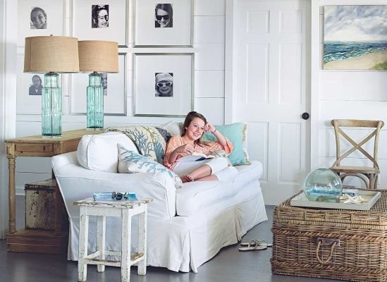 Best Pick The Perfect Paint Finish For Every Room Consumer With Pictures