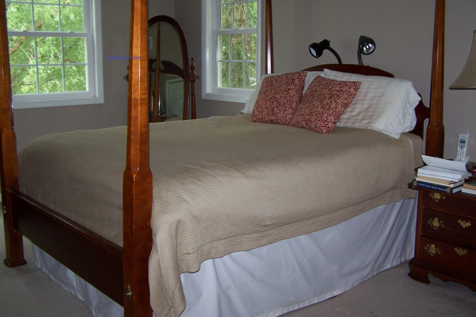 Best How To Spice Things Up In The Bedroom Terate Decor With Pictures