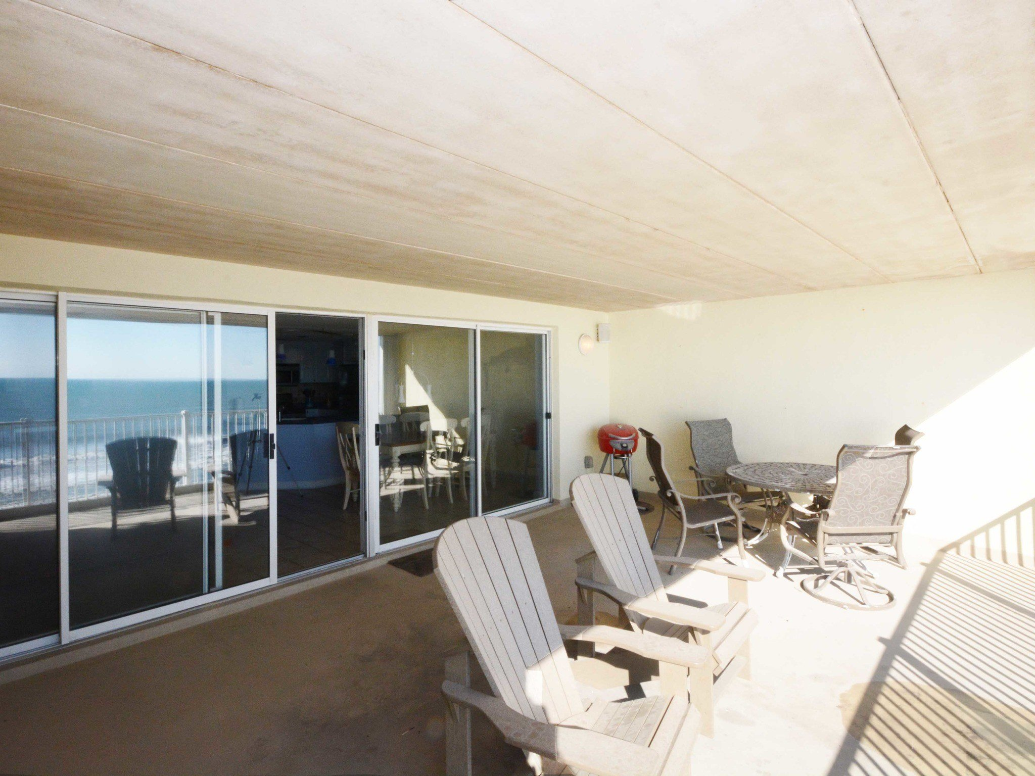 Best Calypso 505 2 Bedroom Home Ocean City Md Vacation With Pictures