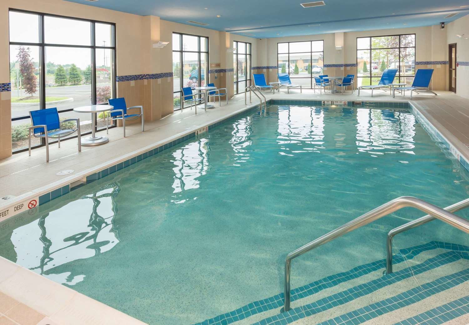 Best Towneplace Suites Buffalo Airport Cheektowaga Ny Jobs With Pictures