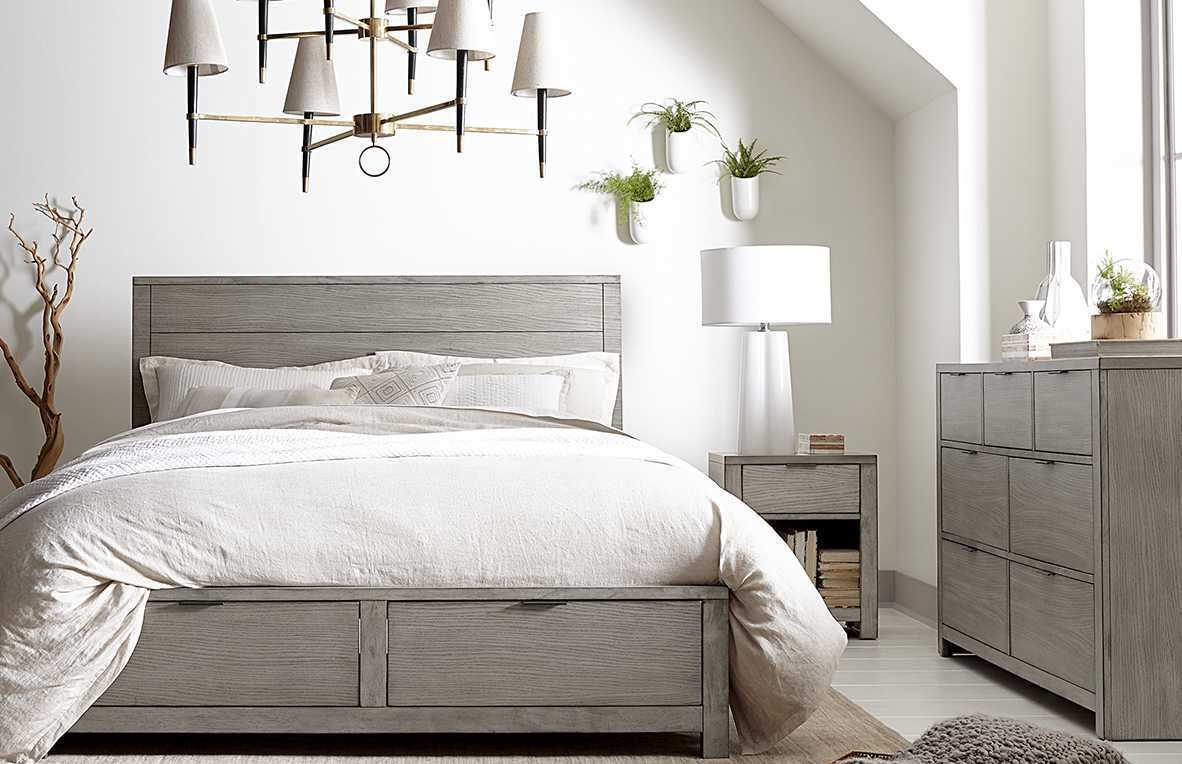 Best Bedroom Layout Ideas Essential Home Furniture Macy S With Pictures
