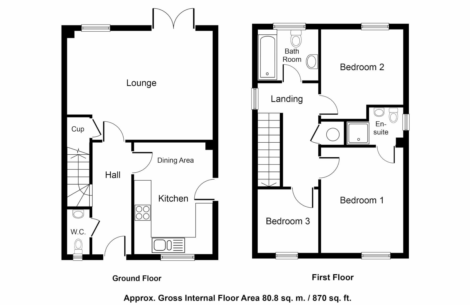 Best Floor Plans Convert Your Sketch Into A Jpg Pdf Or With Pictures