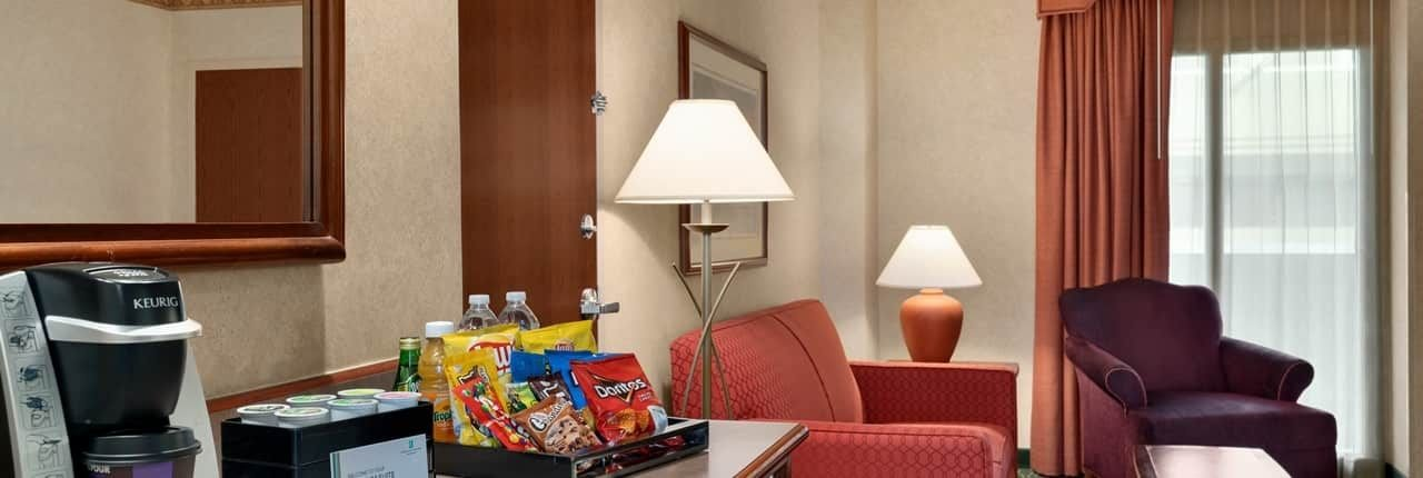 Best Restaurants By Embassy Suites Busch Gardens Tampa Hotel With Pictures