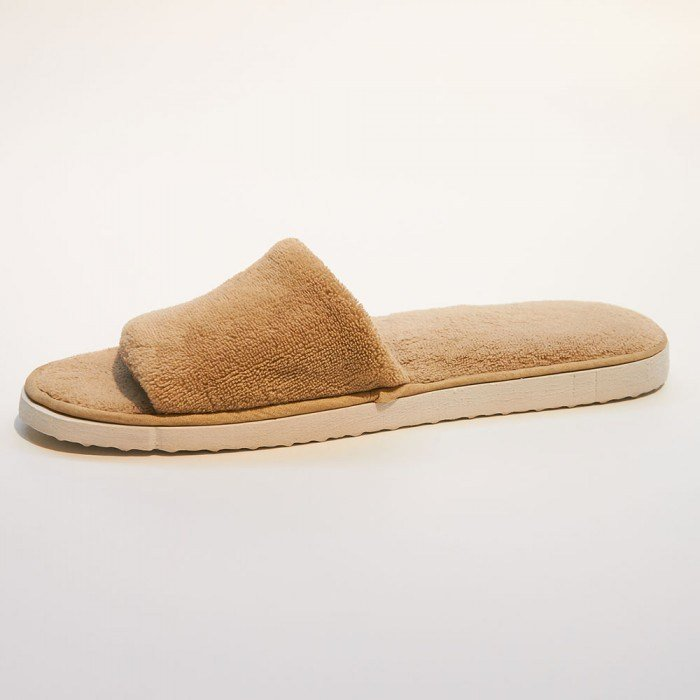 Best Cotonsoft Bedroom Slippers Itsliving Malaysia With Pictures