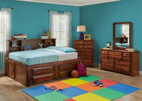Best Kids Bedroom Furniture Sets Chicago Indianapolis The Roomplace Furniture Stores With Pictures