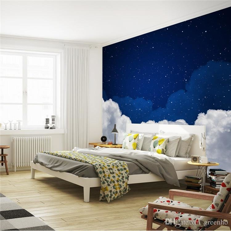 Best Night Sky Photo Wallpaper Galaxy Wallpaper 3D Charming With Pictures